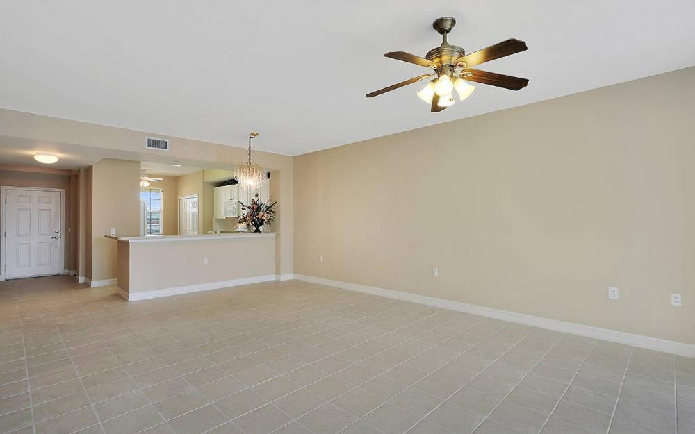 10730 Ravenna Way #303, Fort Myers - House For Sale 316233840