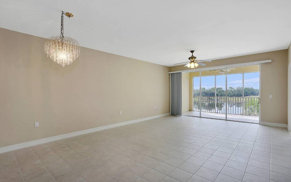 10730 Ravenna Way #303, Fort Myers - House For Sale 741437022