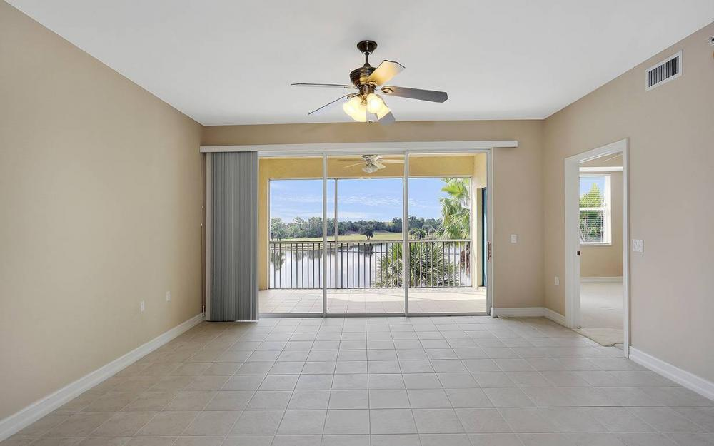 10730 Ravenna Way #303, Fort Myers - House For Sale 333554557