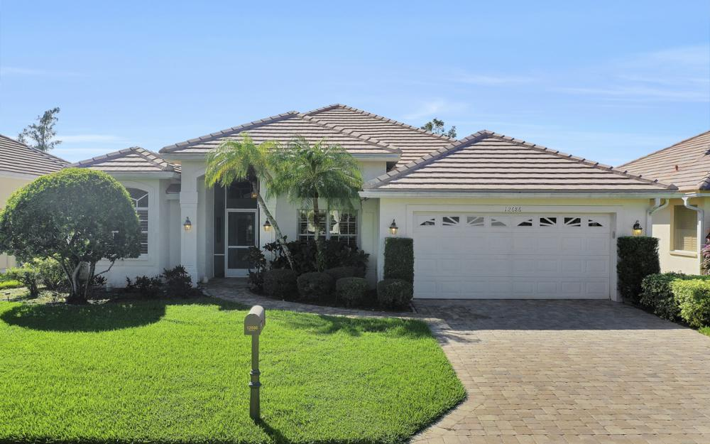 12686 Buttonbush Pl, Bonita Springs - Home For Sale 1301336412
