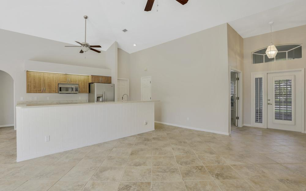 12686 Buttonbush Pl, Bonita Springs - Home For Sale 724975591