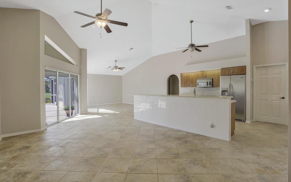 12686 Buttonbush Pl, Bonita Springs - Home For Sale 1886614558