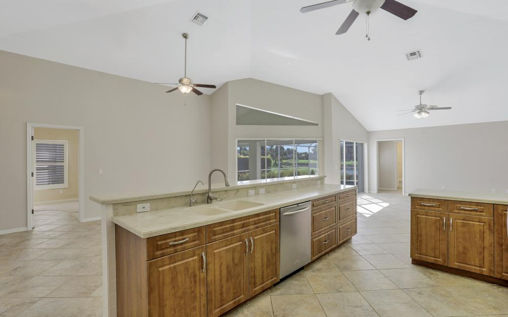 12686 Buttonbush Pl, Bonita Springs - Home For Sale 648343120