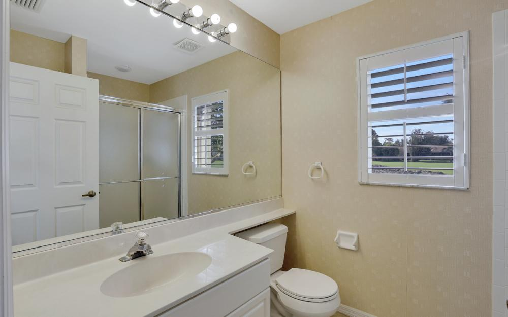 12686 Buttonbush Pl, Bonita Springs - Home For Sale 54519463