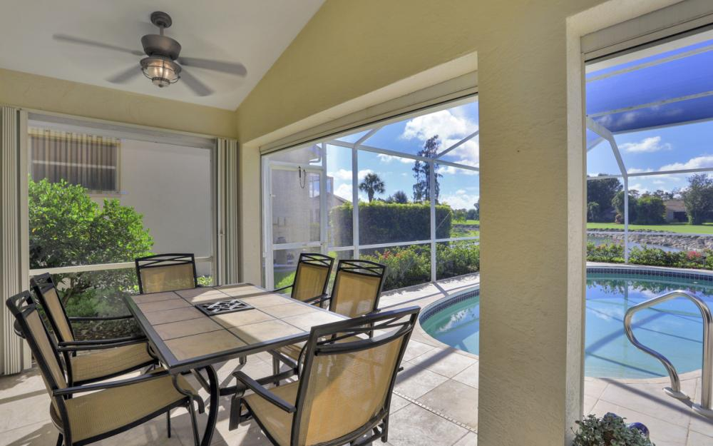 12686 Buttonbush Pl, Bonita Springs - Home For Sale 980522490