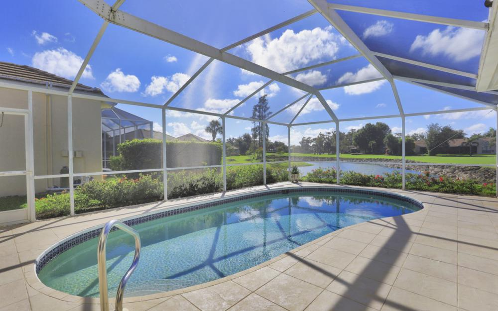12686 Buttonbush Pl, Bonita Springs - Home For Sale 1559786701