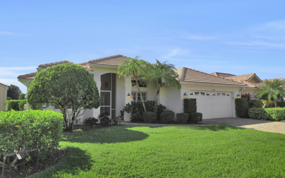 12686 Buttonbush Pl, Bonita Springs - Home For Sale 1090168796