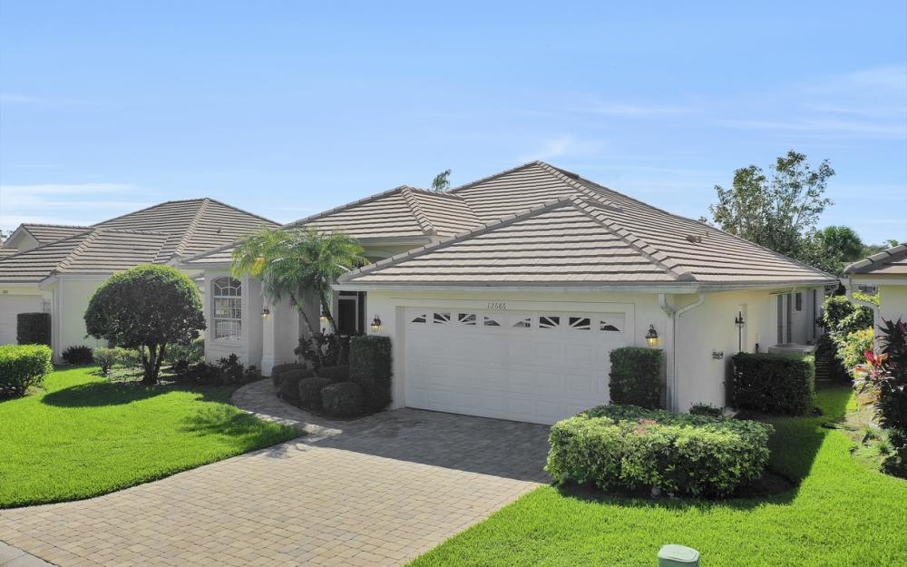 12686 Buttonbush Pl, Bonita Springs - Home For Sale 1358373812