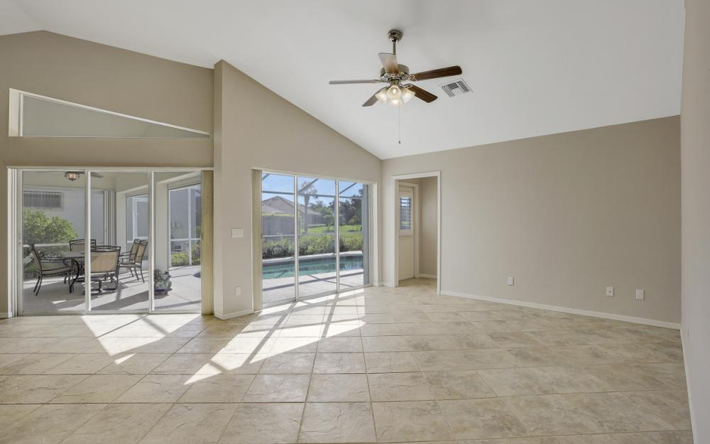 12686 Buttonbush Pl, Bonita Springs - Home For Sale 2032218900