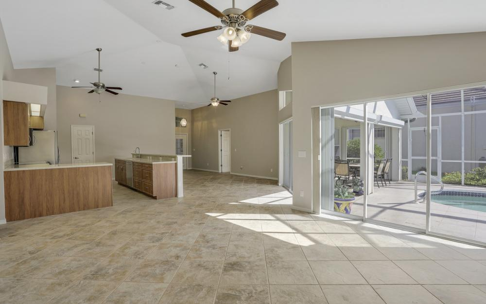 12686 Buttonbush Pl, Bonita Springs - Home For Sale 507773917