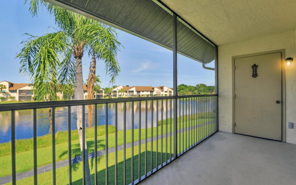 8565 Charter Club Cir #10, Fort Myers - Condo For Sale 654863690