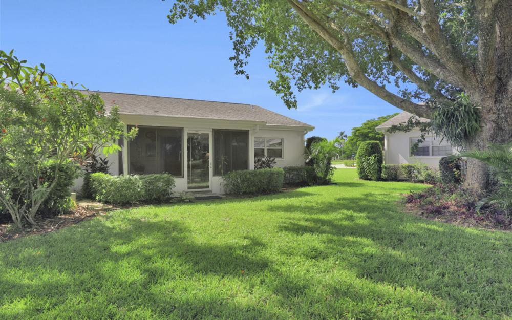 1313 Myerlee Country Club Blvd, Fort Myers - Home For Sale 1403166971