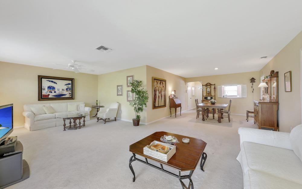 1313 Myerlee Country Club Blvd, Fort Myers - Home For Sale 752685023