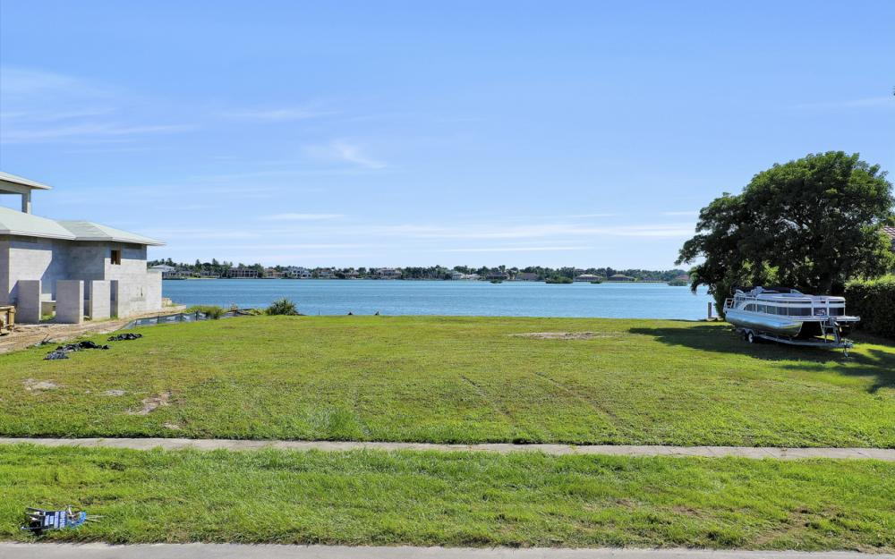 1631 Collingswood Ct, Marco Island - Lot For Sale 1841996162