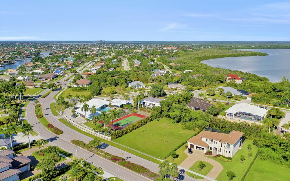 571 S Barfield Dr, Marco Island - Lot For Sale 1341753966