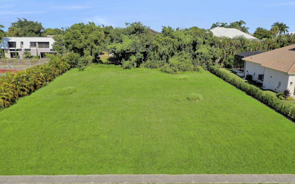 571 S Barfield Dr, Marco Island - Lot For Sale 1730101710