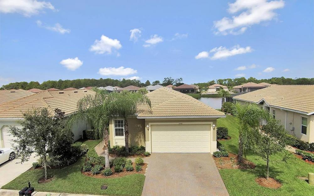 10446 Materita Rd, Fort Myers - House For Sale 428139229