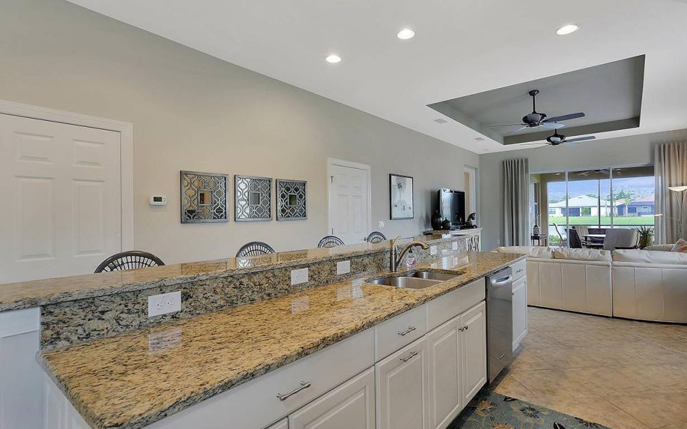 10446 Materita Rd, Fort Myers - House For Sale 207610160