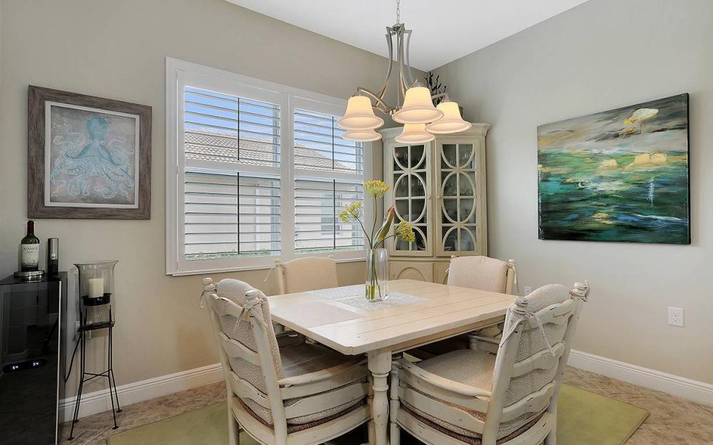 10446 Materita Rd, Fort Myers - House For Sale 890853514