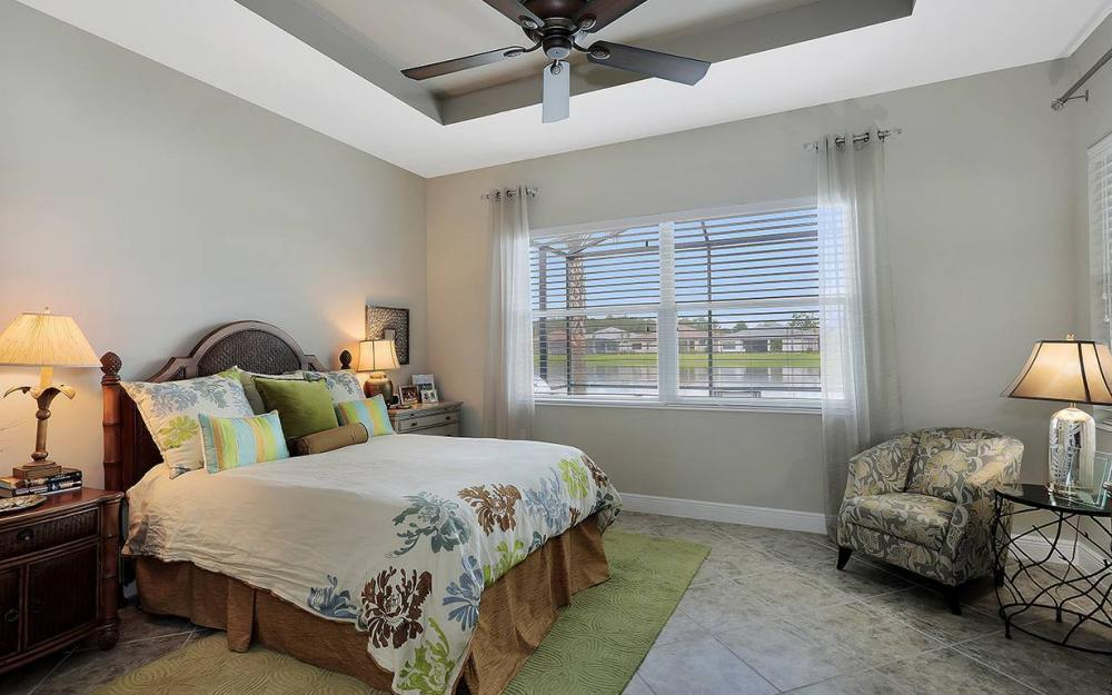 10446 Materita Rd, Fort Myers - House For Sale 956997227
