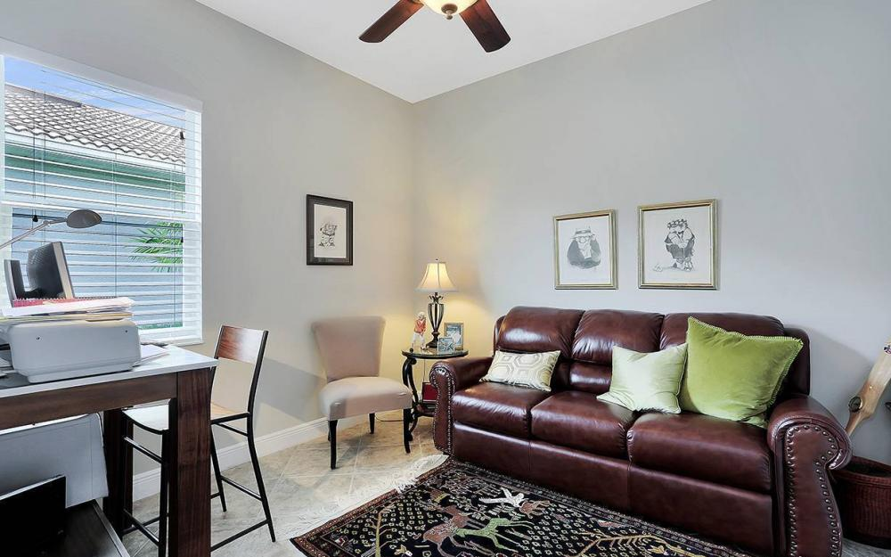 10446 Materita Rd, Fort Myers - House For Sale 1054584280