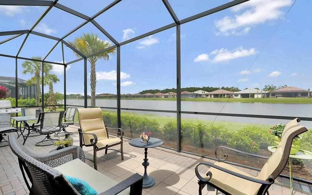10446 Materita Rd, Fort Myers - House For Sale 1685975957
