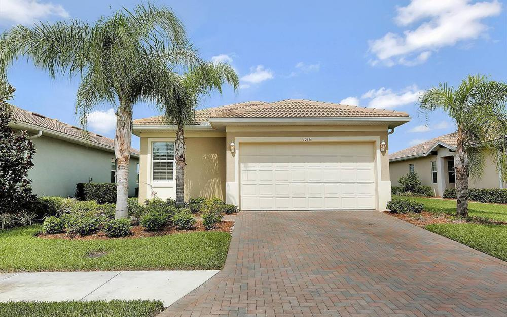 10446 Materita Rd, Fort Myers - House For Sale 14996636