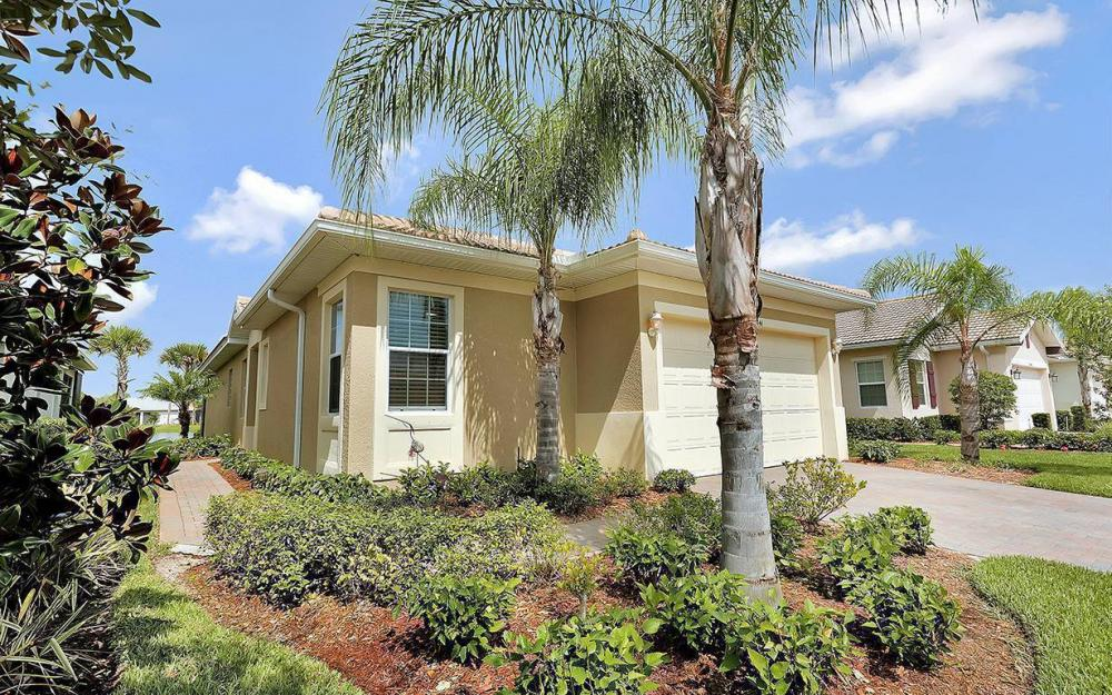 10446 Materita Rd, Fort Myers - House For Sale 1128413798