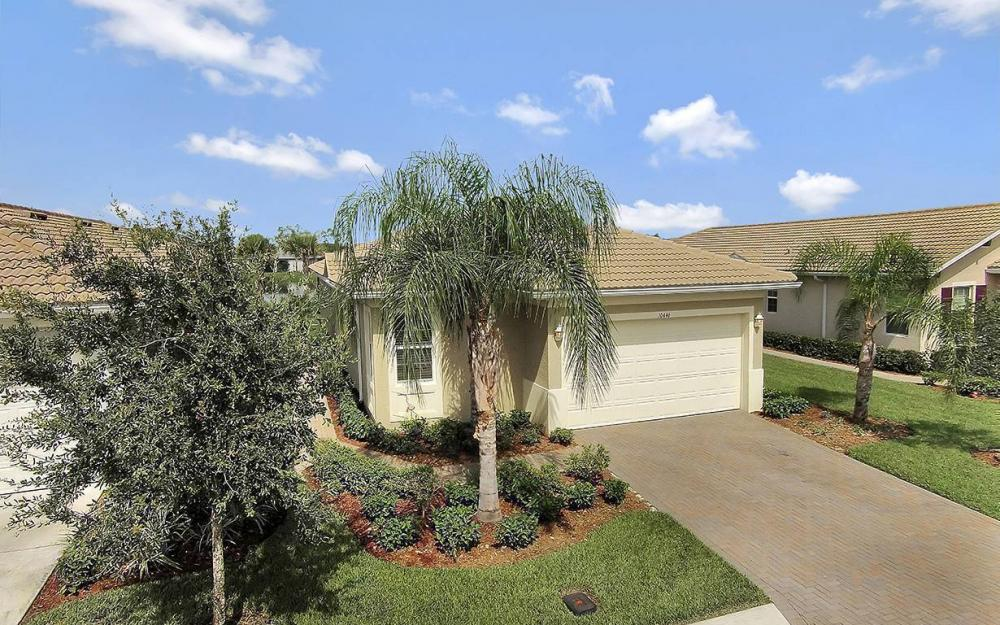 10446 Materita Rd, Fort Myers - House For Sale 632077513