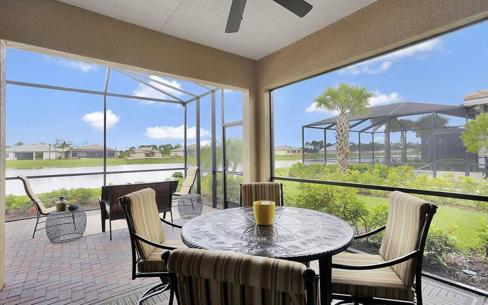 10446 Materita Rd, Fort Myers - House For Sale 278405227
