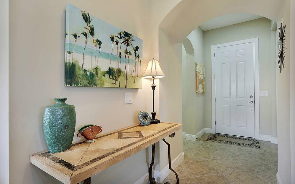 10446 Materita Rd, Fort Myers - House For Sale 1784145213