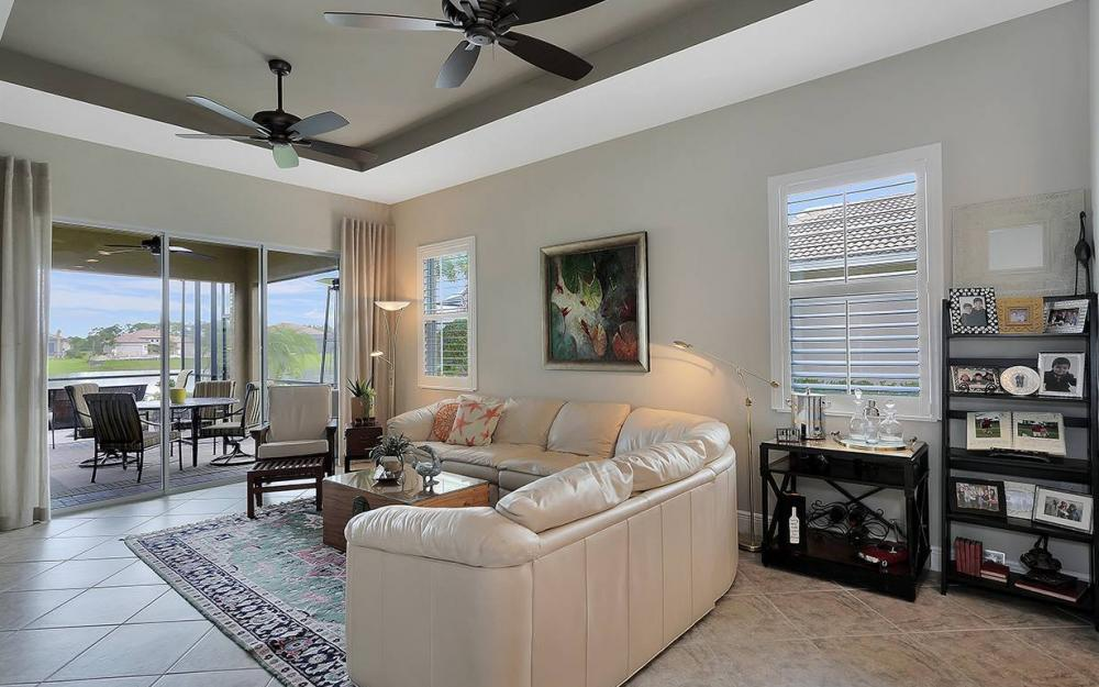 10446 Materita Rd, Fort Myers - House For Sale 1523793933