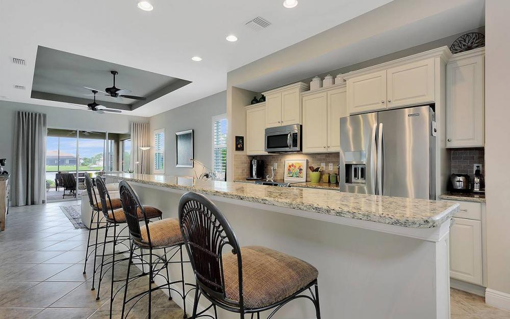 10446 Materita Rd, Fort Myers - House For Sale 41551766