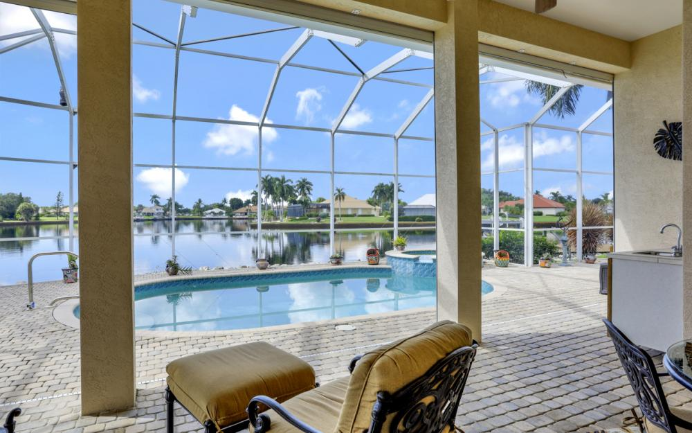 134 Windward Cay, Naples - Home For Sale 755645333
