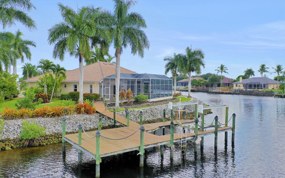 134 Windward Cay, Naples - Home For Sale 791973905