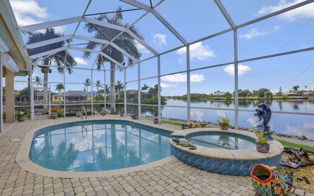134 Windward Cay, Naples - Home For Sale 1189038361