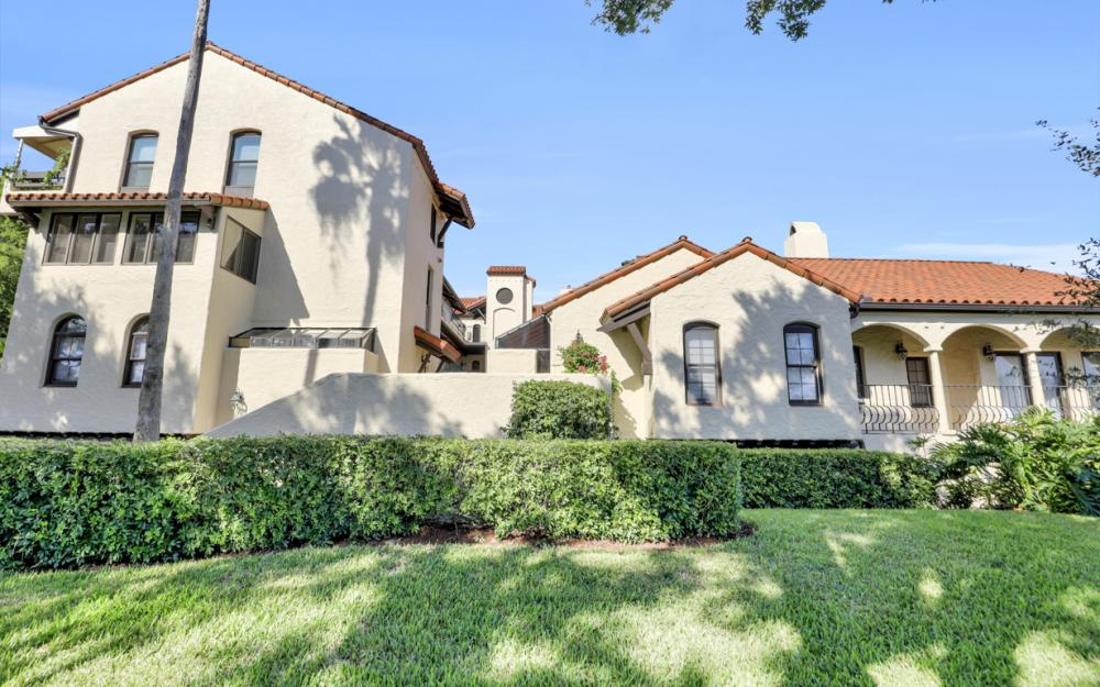 5850 Pelican Bay Blvd #A-3, Naples - Condo For Sale 654556848