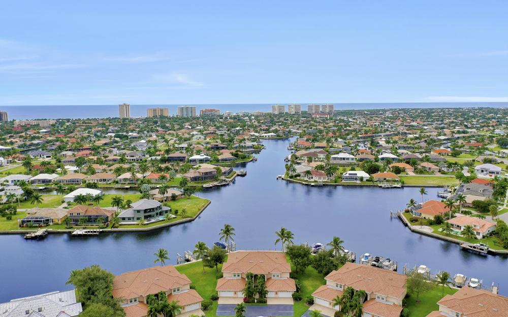210 Waterway Ct #102, Marco Island - Condo For Sale 928241381