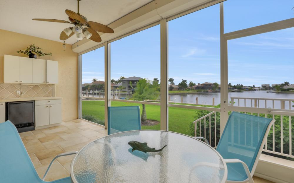 210 Waterway Ct #102, Marco Island - Condo For Sale 872620536