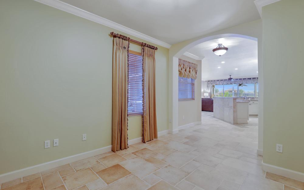 210 Waterway Ct #102, Marco Island - Condo For Sale 1746691887