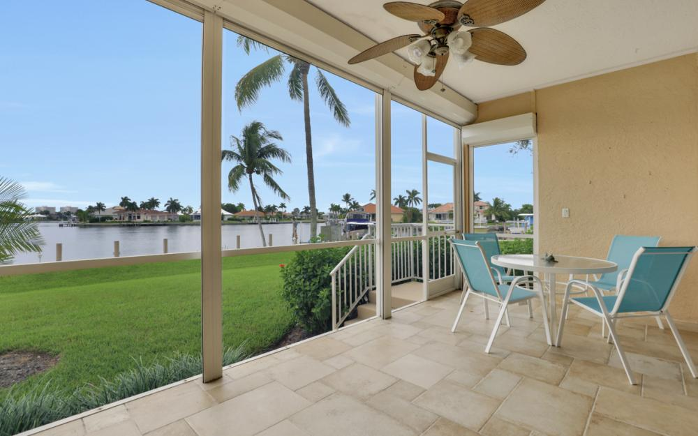 210 Waterway Ct #102, Marco Island - Condo For Sale 923691127