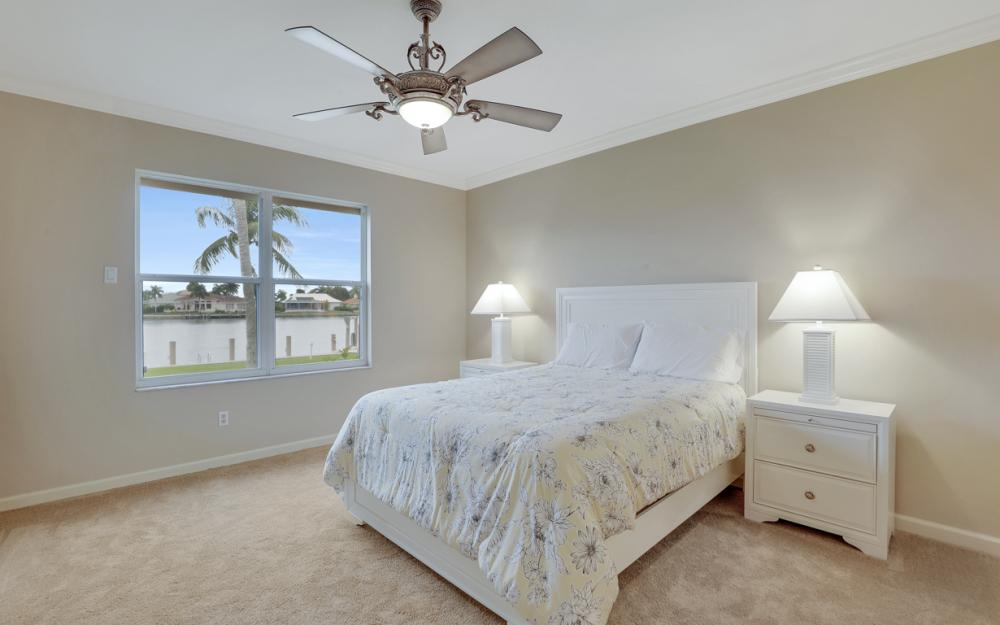 210 Waterway Ct #102, Marco Island - Condo For Sale 482225180
