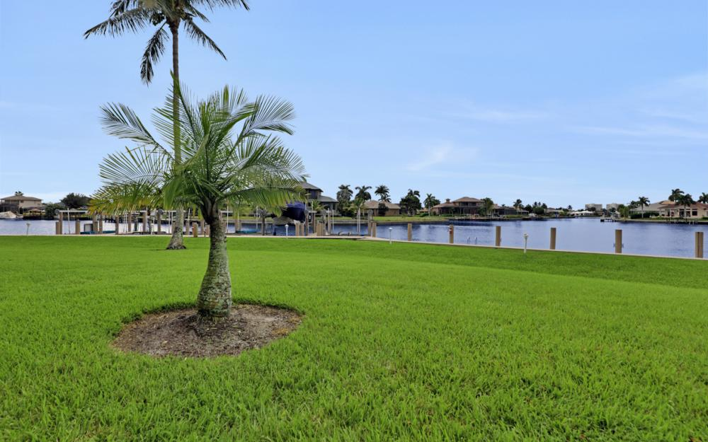 210 Waterway Ct #102, Marco Island - Condo For Sale 1290896699