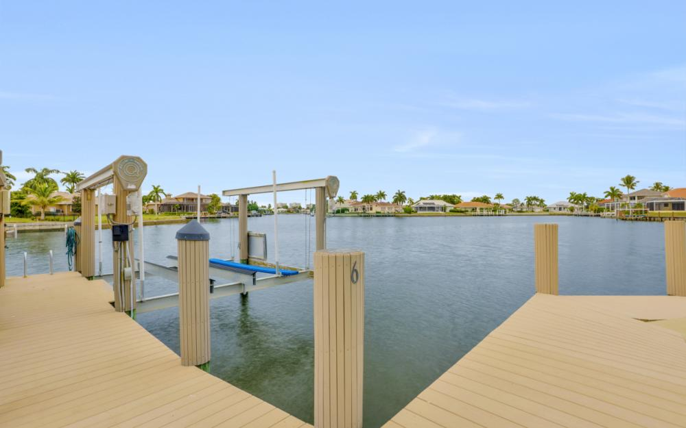 210 Waterway Ct #102, Marco Island - Condo For Sale 1642574884