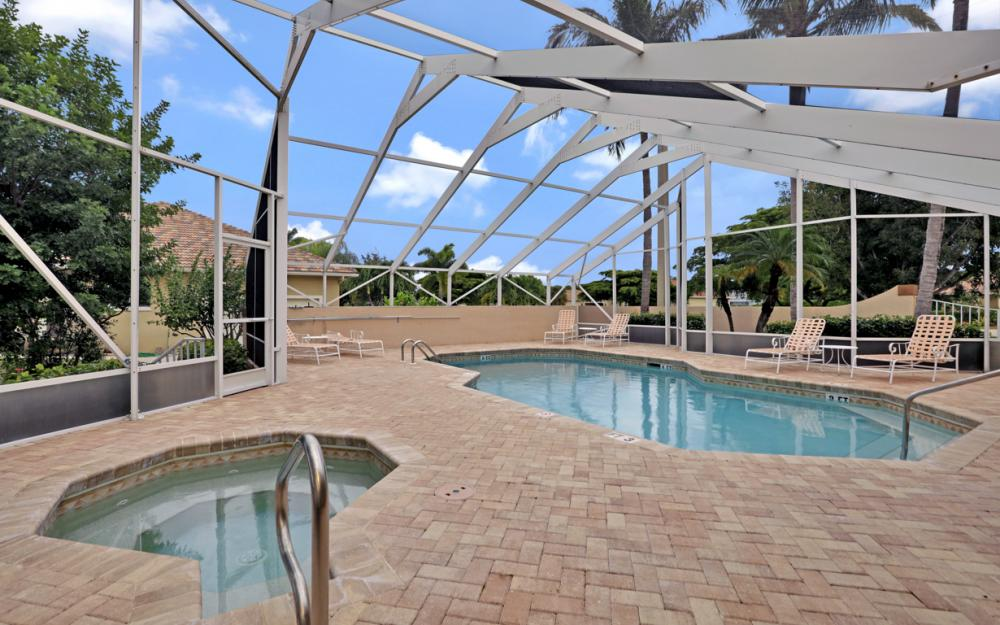 210 Waterway Ct #102, Marco Island - Condo For Sale 1697212602