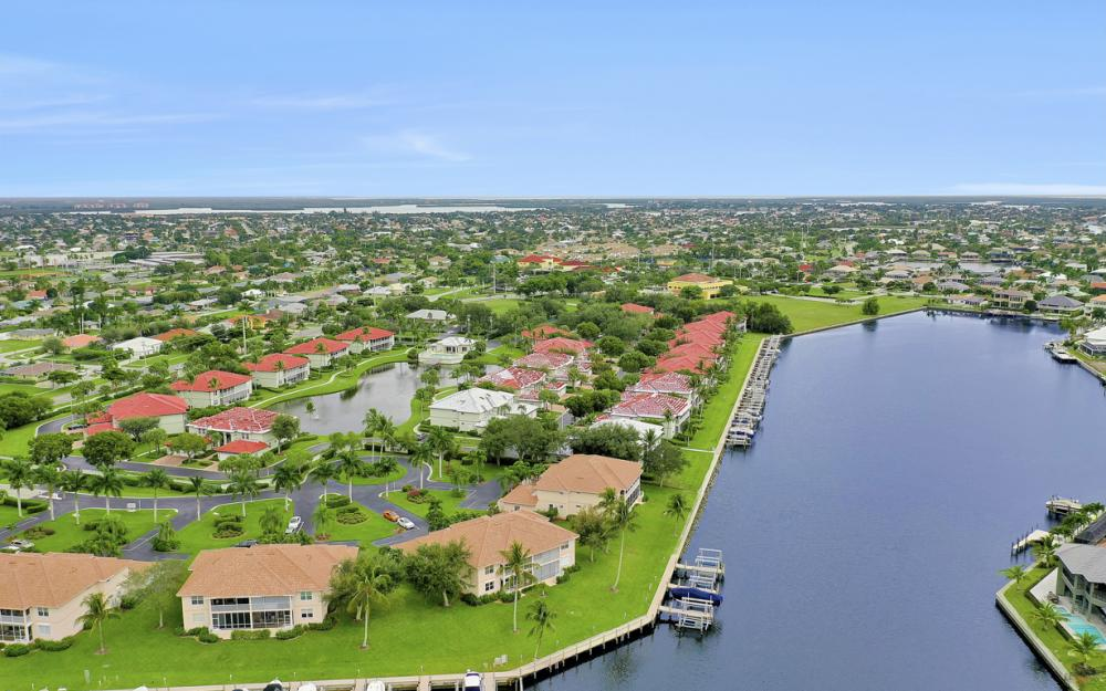 210 Waterway Ct #102, Marco Island - Condo For Sale 1978658502