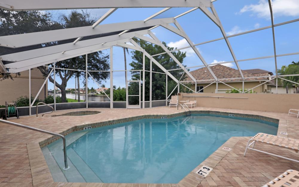 210 Waterway Ct #102, Marco Island - Condo For Sale 98897143