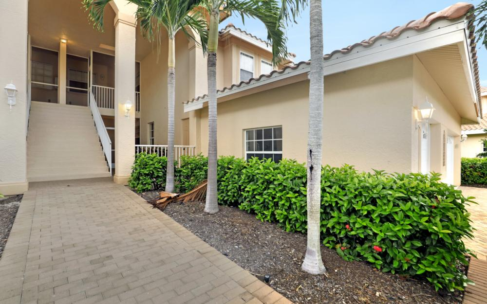 210 Waterway Ct #102, Marco Island - Condo For Sale 241847368