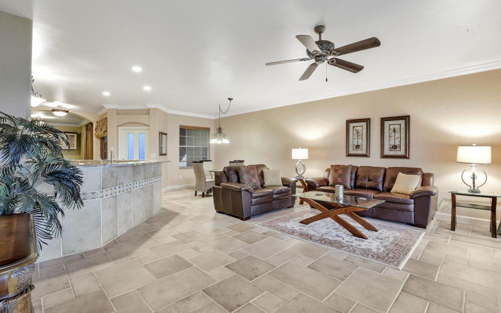 210 Waterway Ct #102, Marco Island - Condo For Sale 2145184214