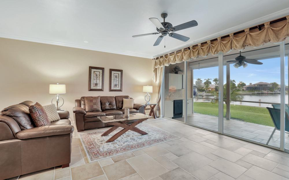 210 Waterway Ct #102, Marco Island - Condo For Sale 287066883